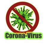 virus-4810549 640