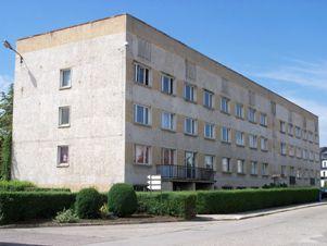 BVU NMB Linsenberg 2 klein