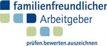 logo familienfreundlicher-arbeitgeber